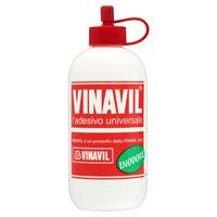 VINAVIL UNIVERSALE gr100