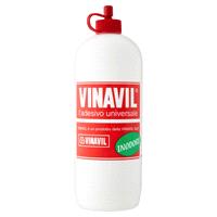 VINAVIL UNIVERSALE gr250
