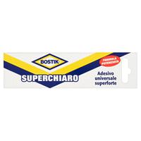 ADESIVO_SUPERCHIARO A CONTATTO
