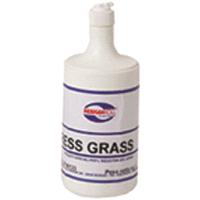 FLACONE kg1 GRASSO ANTIADESIVO