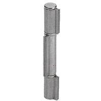 CERNIERA SALDARE 205 cm8