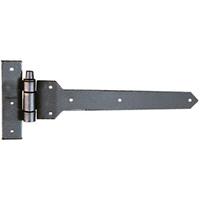 LAMA 31 cm35 CON CARDINE A