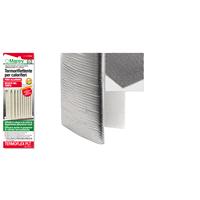 PANNELLO TERMOFLEX PLT