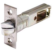 SCROCCO TUBOLARE mm80 TB80