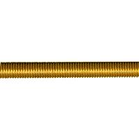 BARRA FILETTATA mt1 M8