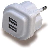 ALIMENTATORE USB 5V/1A-2A