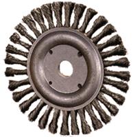 SPAZZOLA CIRCOLARE U5200-522