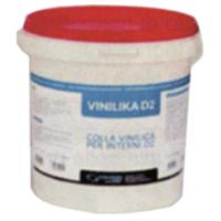 COLLA VINILIKA D2 kg25 IN
