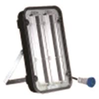 LAMPADA FLUORESCENTE 230V 72W
