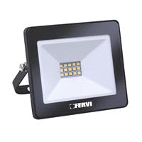 FARETTO LED AC220-240V, 50Hz,