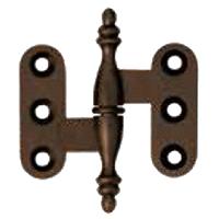 CERNIERA 473 SX PIANA mm45x55