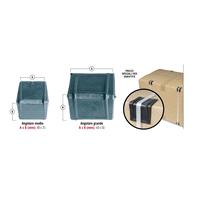 CONF.1500 ANGOLI TIPO GRANDE