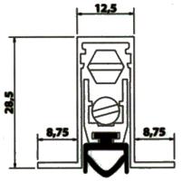 PARAFREDDO cm123 PRESSURE 1800