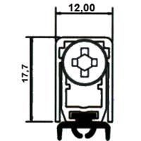 PARAFREDDO cm43 CHEAP MINI 420