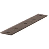 LASTRINA 800 cm18x2 4 FORI