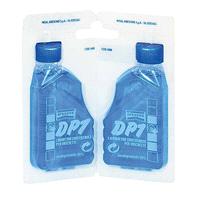DP1-TWIN DETERGENTE CONCENTR.