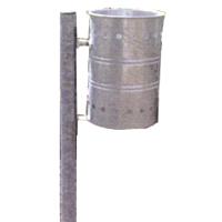 PALO mt1,50 Øcm5 FE.ZIN. CON