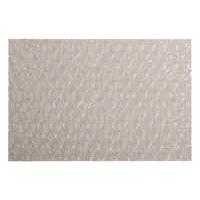CONF.PLURIBALL mt7,5x0,60