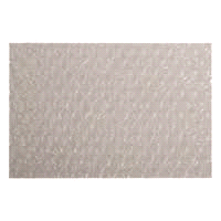 CONF.PLURIBALL mt7,5x1,2