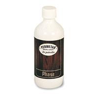 PERMETAR FLACONE ml.250