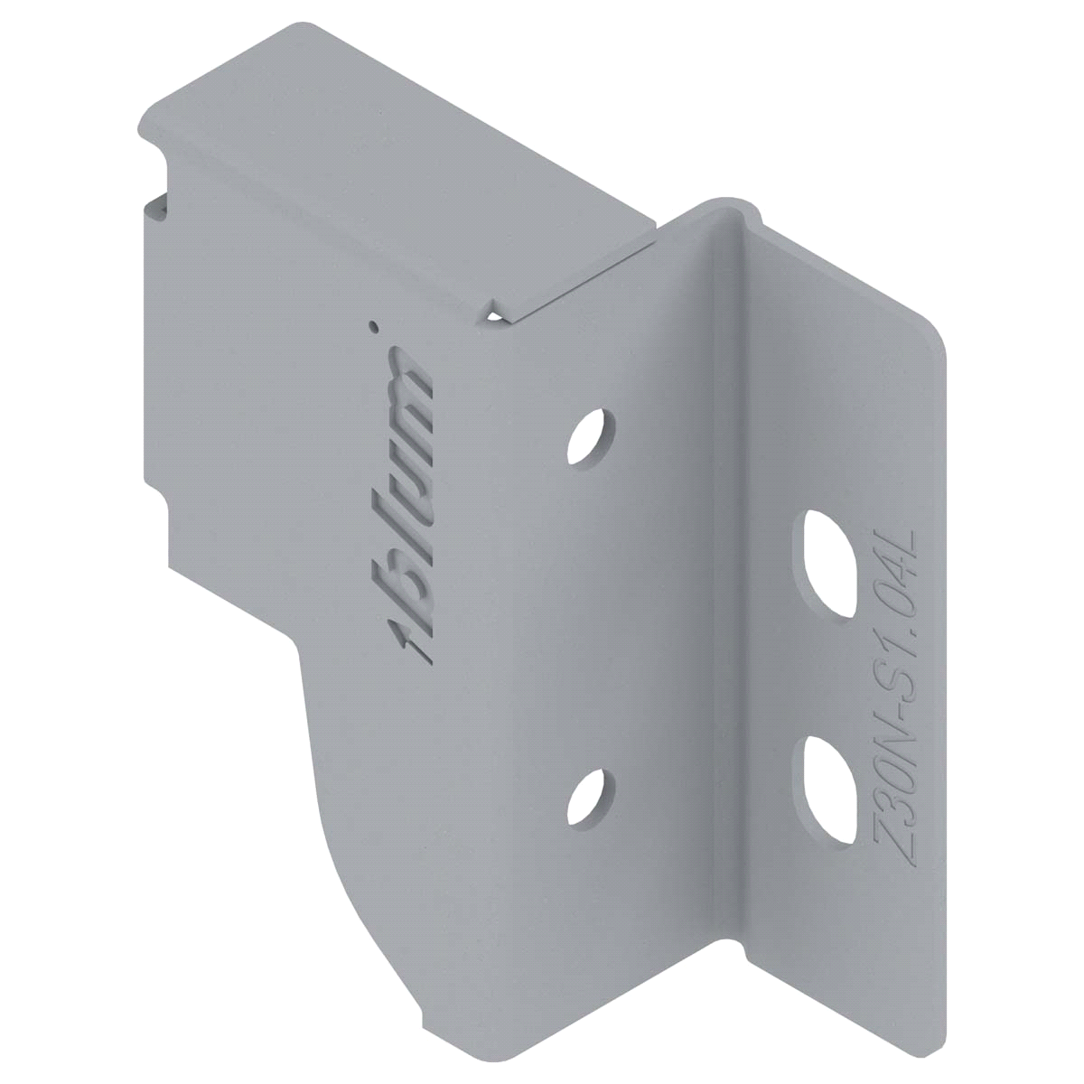 Z30N000S.04 TANDEMBOX Supporti